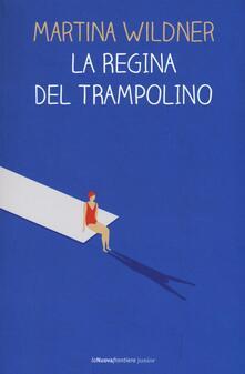 La regina del trampolino.pdf
