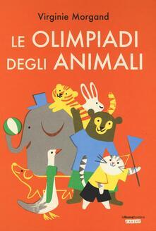 Le Olimpiadi degli animali.pdf
