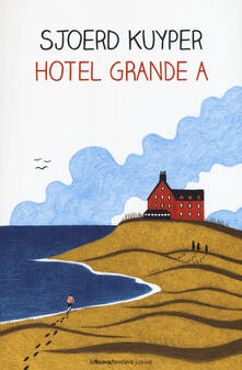 Hotel grande A.pdf