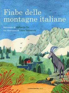 Fiabe delle montagne italiane.pdf