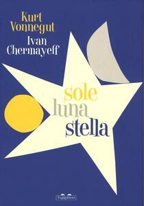Sole luna stella
