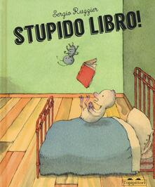 Stupido libro!.pdf