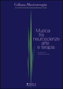 Equilibrifestival.it Musica tra neuroscienze, arte e terapia Image