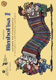 BimboFisa. Metodo per fisarmonica a tastiera e a bottoniera. Vol. 1.pdf