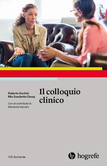 Il colloquio clinico.pdf