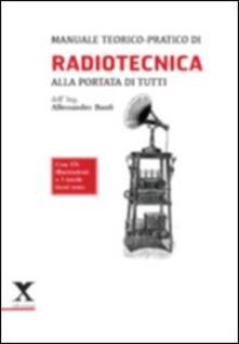 Radiotecnica alla portata di tutti.pdf