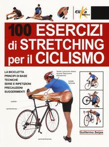 100 esercizi di stretching per il ciclismo.pdf