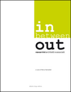 In between out - copertina