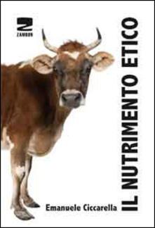 Vastese1902.it Il nutrimento etico Image