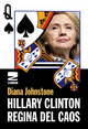 Hillary Clinton. Reg
