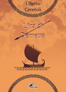 L' ira di Demetra