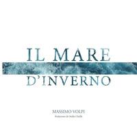 Il Il mare d'inverno - Volpi Massimo - wuz.it