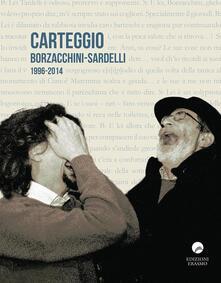 Carteggio Borzacchini-Sardelli 1996-2014.pdf