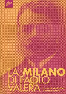 La Milano di Paolo Valera.pdf