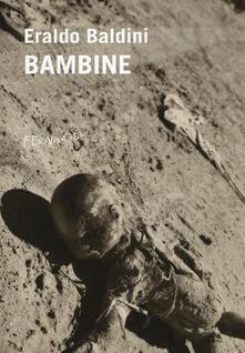 Bambine
