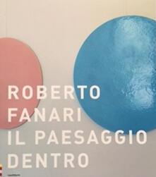 Il paesaggio dentro-The inner landscape. Ediz. bilingue.pdf