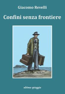 Confini senza frontiere.pdf