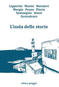 L' isola delle storie