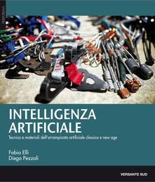 Intelligenza artificiale. Tecnica, materiali e storie dellarrampicata artificiale classica e new age.pdf