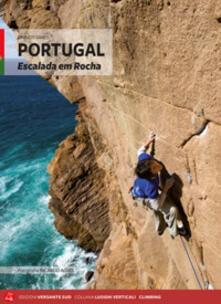 Portugal. Ediz. portoghese - Carlos Simes - copertina