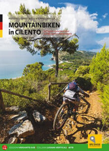 Criticalwinenotav.it Mountain bike in Cilento. Ediz. tedesca Image