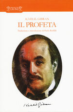 Libro Il profeta Kahlil Gibran