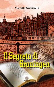 Il segreto di Groningen