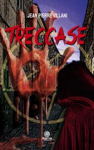 Treccase
