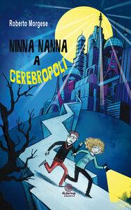 Ninna nanna a Cerebropoli