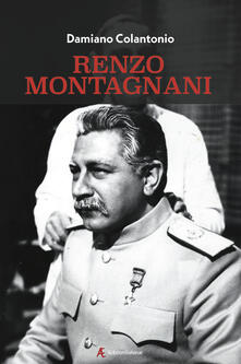 Luciocorsi.it Renzo Montagnani Image