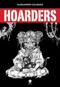 Hoarders - Caligaris Alessandro - wuz.it