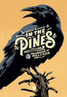 In the pines.pdf