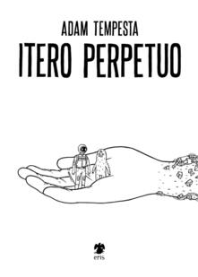 Itero Perpetuo.pdf