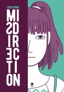 Misdirection.pdf
