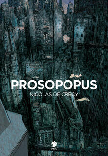 Listadelpopolo.it Prosopopus Image