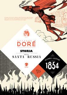 Storia della Santa Russia. Ediz. illustrata.pdf