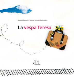 La vespa Teresa
