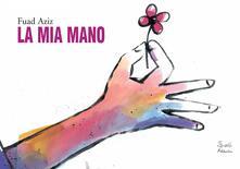 Premioquesti.it La mia mano Image
