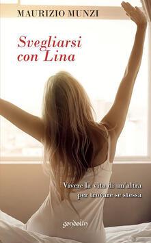 Svegliarsi con Lina.pdf