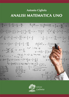 Analisi matematica uno.pdf