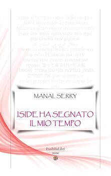 Iside ha segnato il mio tempo.pdf