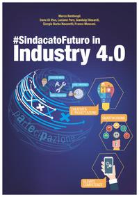 #SindacatoFuturo in industry 4.0 - - wuz.it