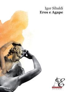 Eros e agape