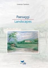 Paesaggi-Landscapes