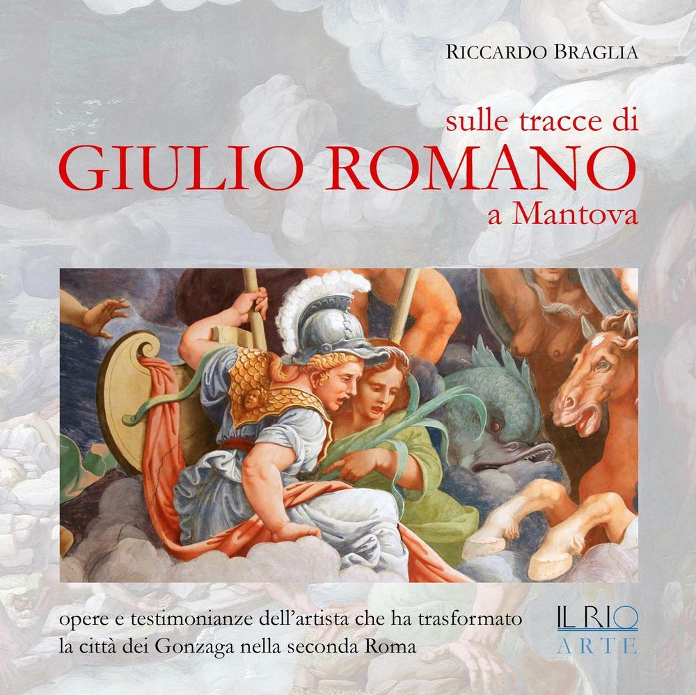 Sulle tracce di Giulio Roma...