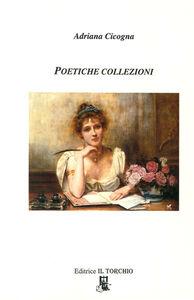 Poetiche collezioni