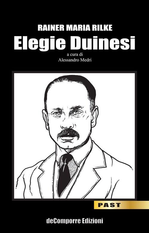 Elegie duinesi