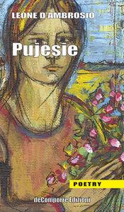 Pujesie. Versi in dialetto sperlongano
