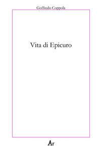 Vita di Epicuro