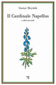 Daddyswing.es Il cardinale Napellus e altri racconti Image
